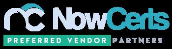 Nowcerts Preferred Vendor Partner